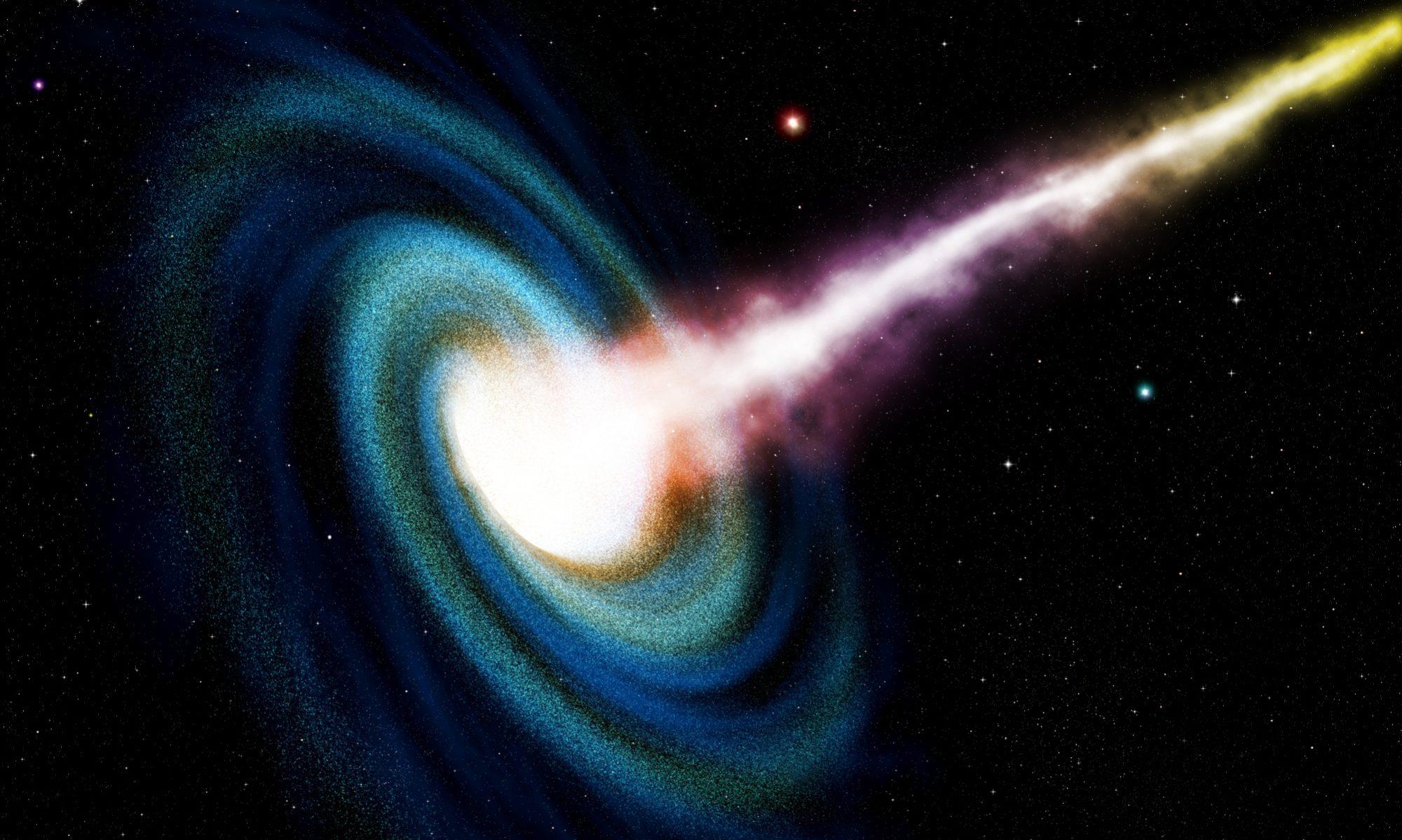 Seminario de Exploración a la Noósfera de los Rayos Cósmicos.